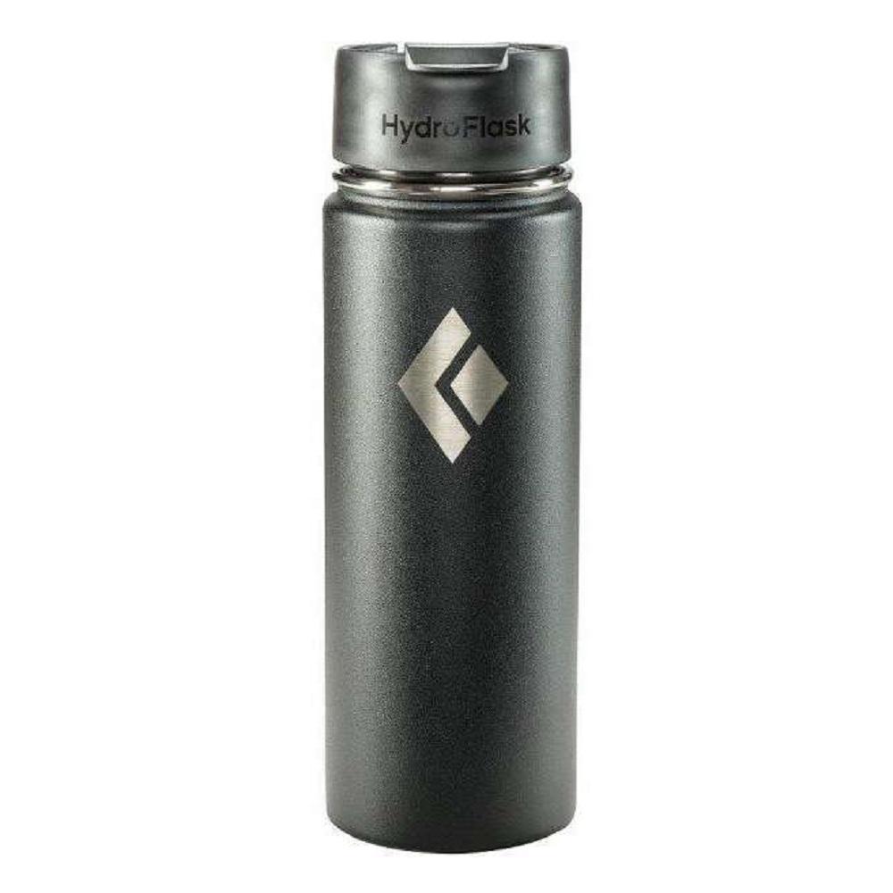 Термос для кави Black Diamond Coffee Hydro Flask