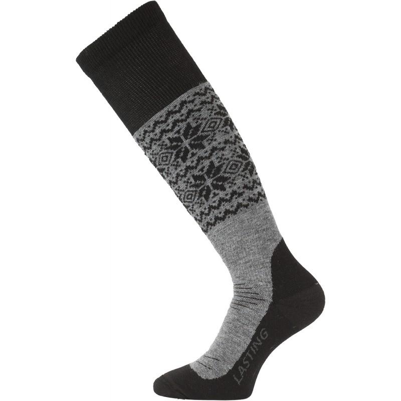 Шкарпетки Lasting SWB