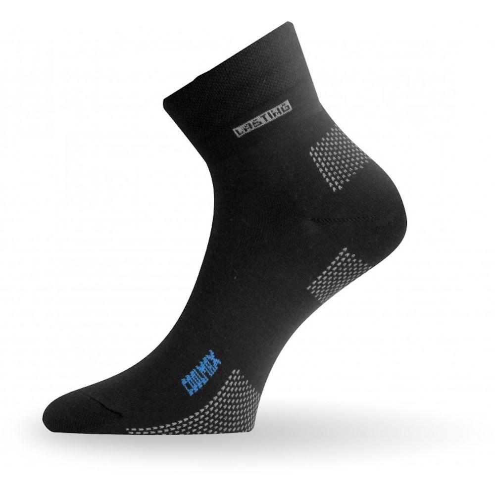 Шкарпетки Lasting OLS