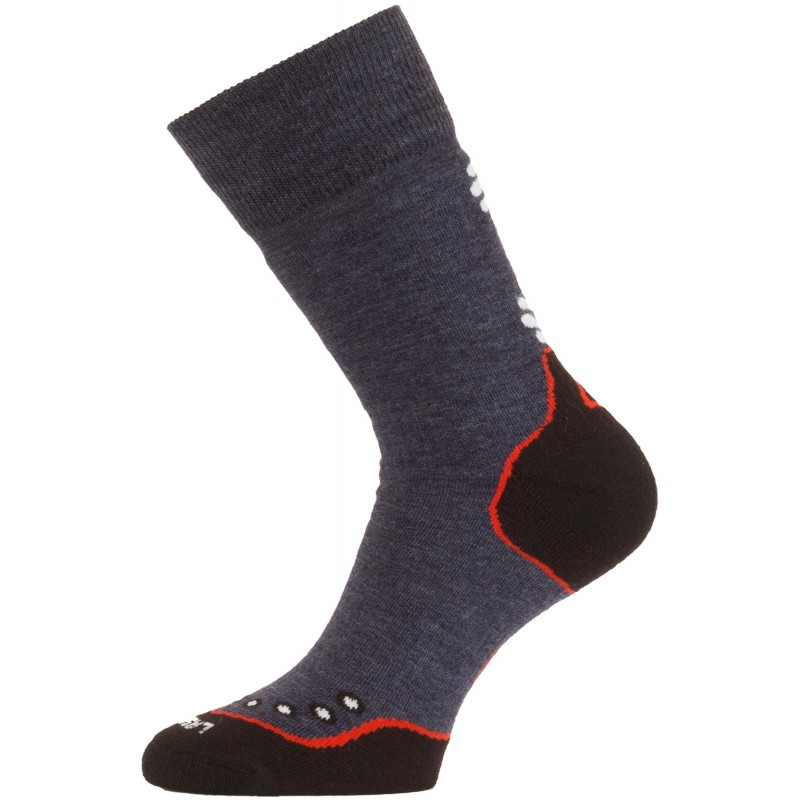 Шкарпетки Lasting SCF