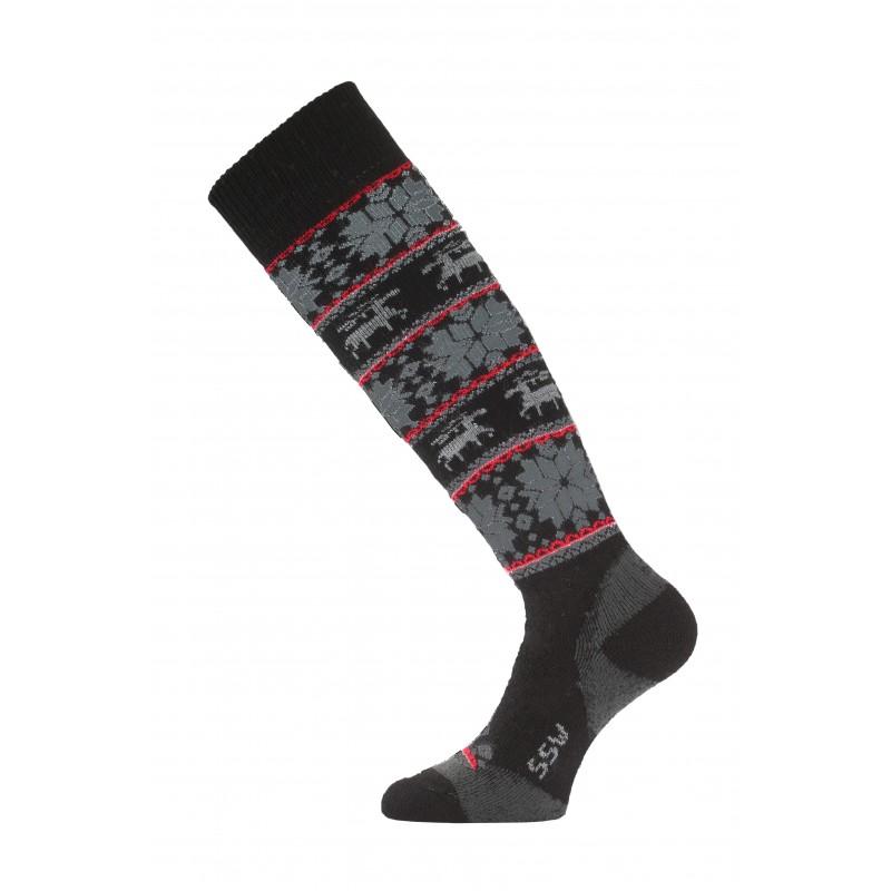 Шкарпетки Lasting SSW