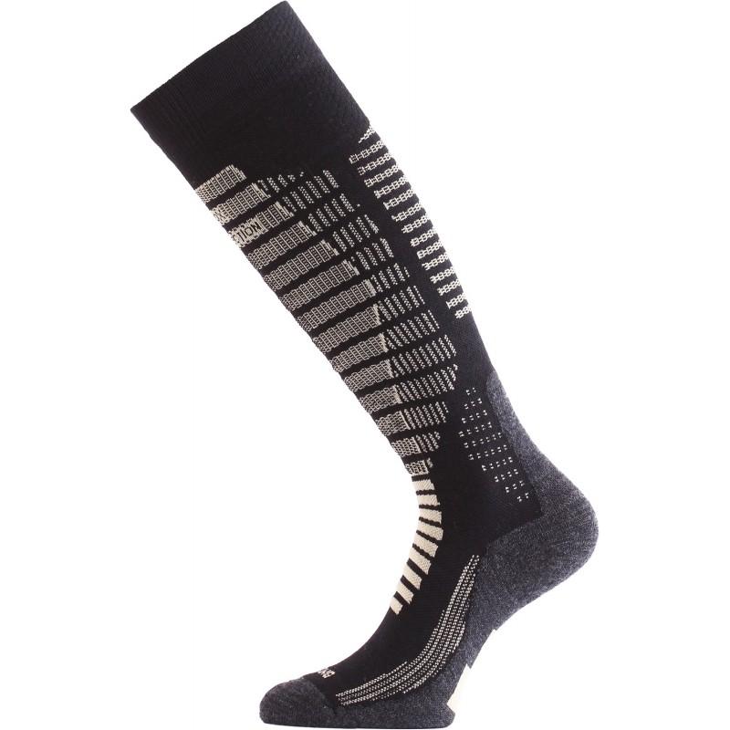 Шкарпетки Lasting SWR