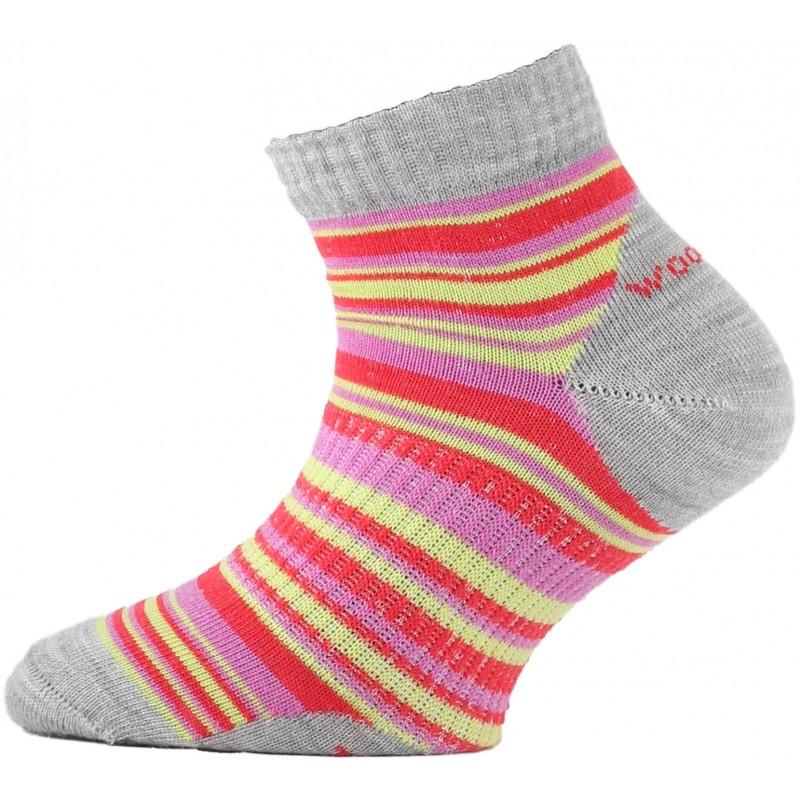 Шкарпетки Lasting TJP