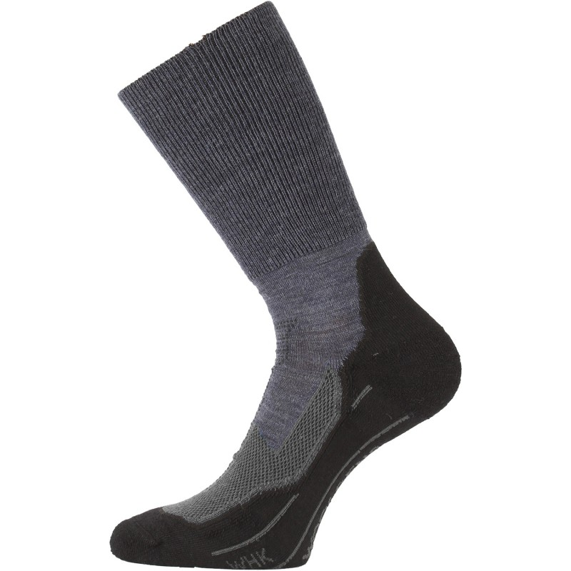 Шкарпетки Lasting WHK