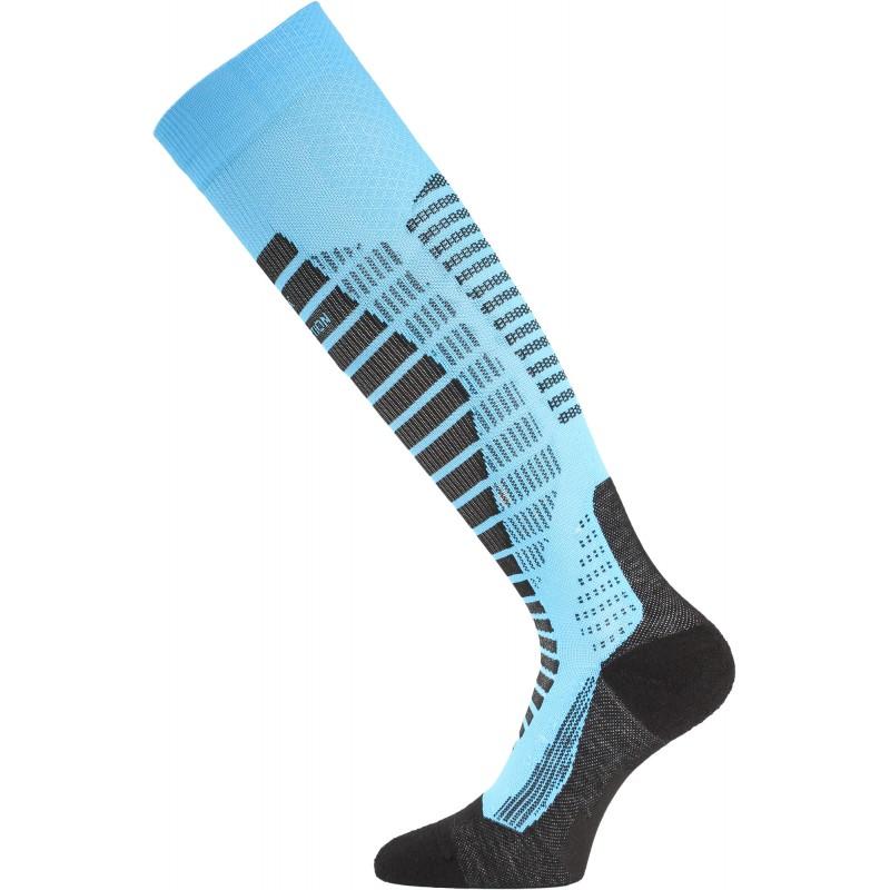 Шкарпетки Lasting WRO