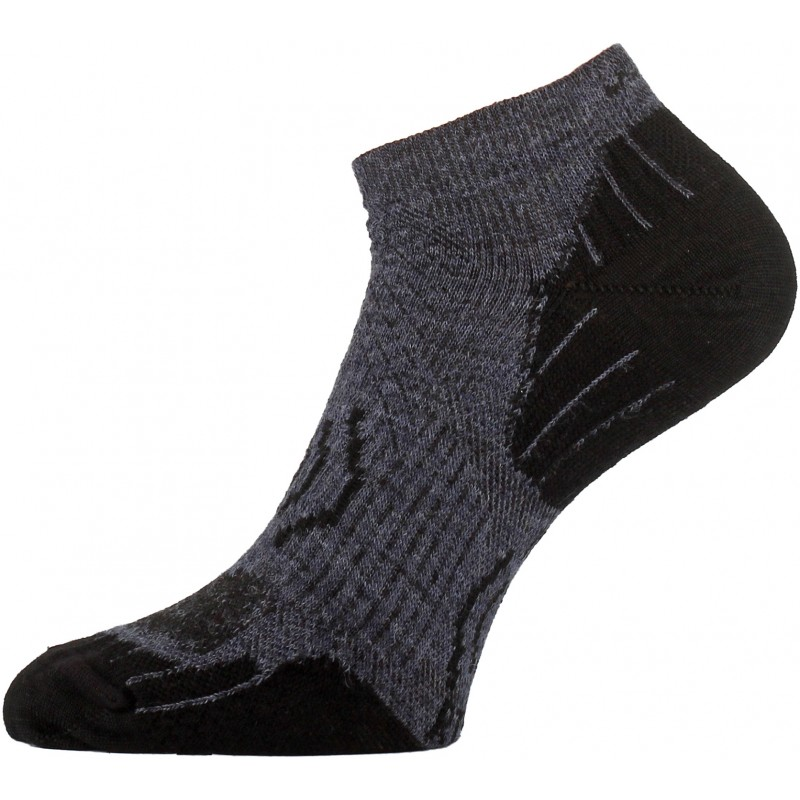 Шкарпетки Lasting WTS