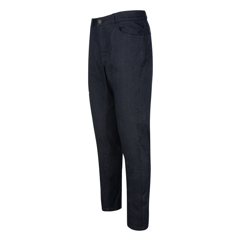 Штаны Salewa Agner Denim 2 Pant Mns