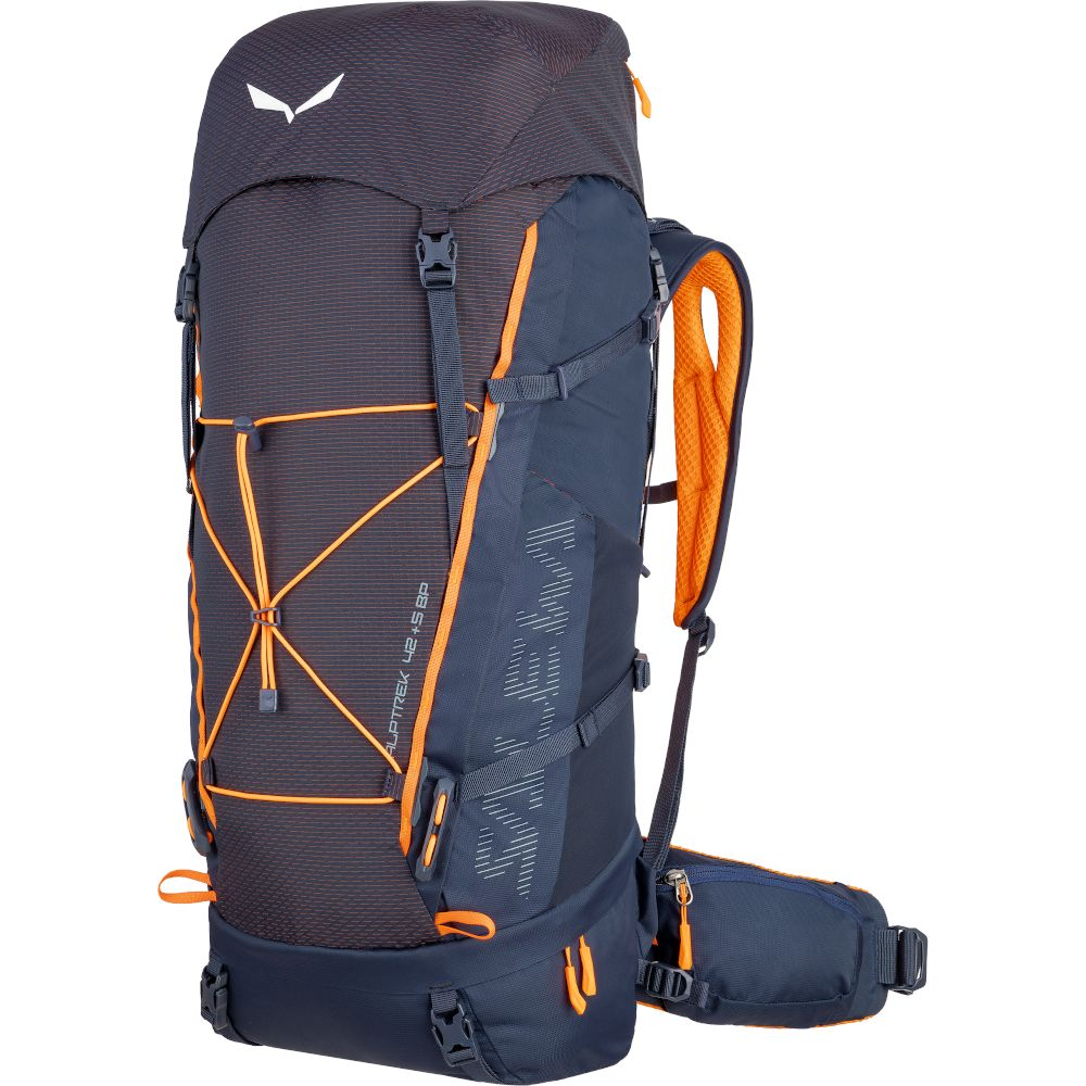Рюкзак Salewa Alptrek 42 BP