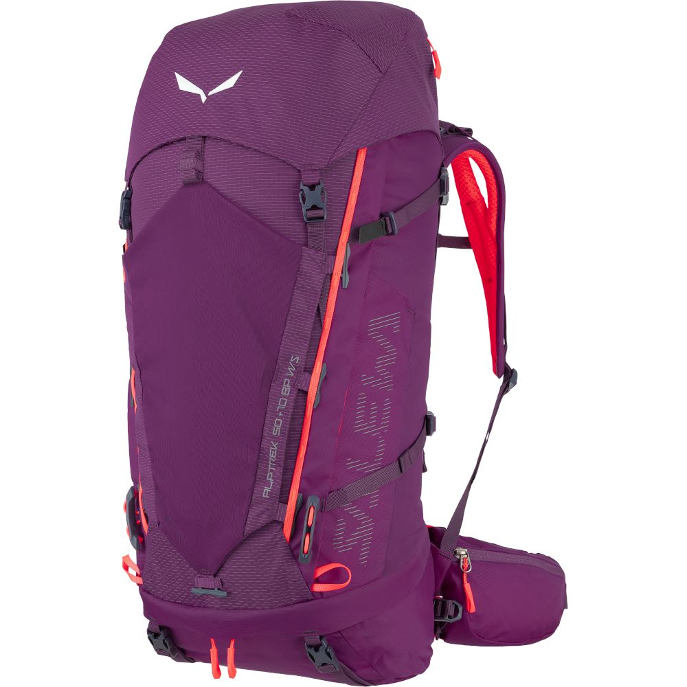 Рюкзак Salewa Alptrek 50 BP WS