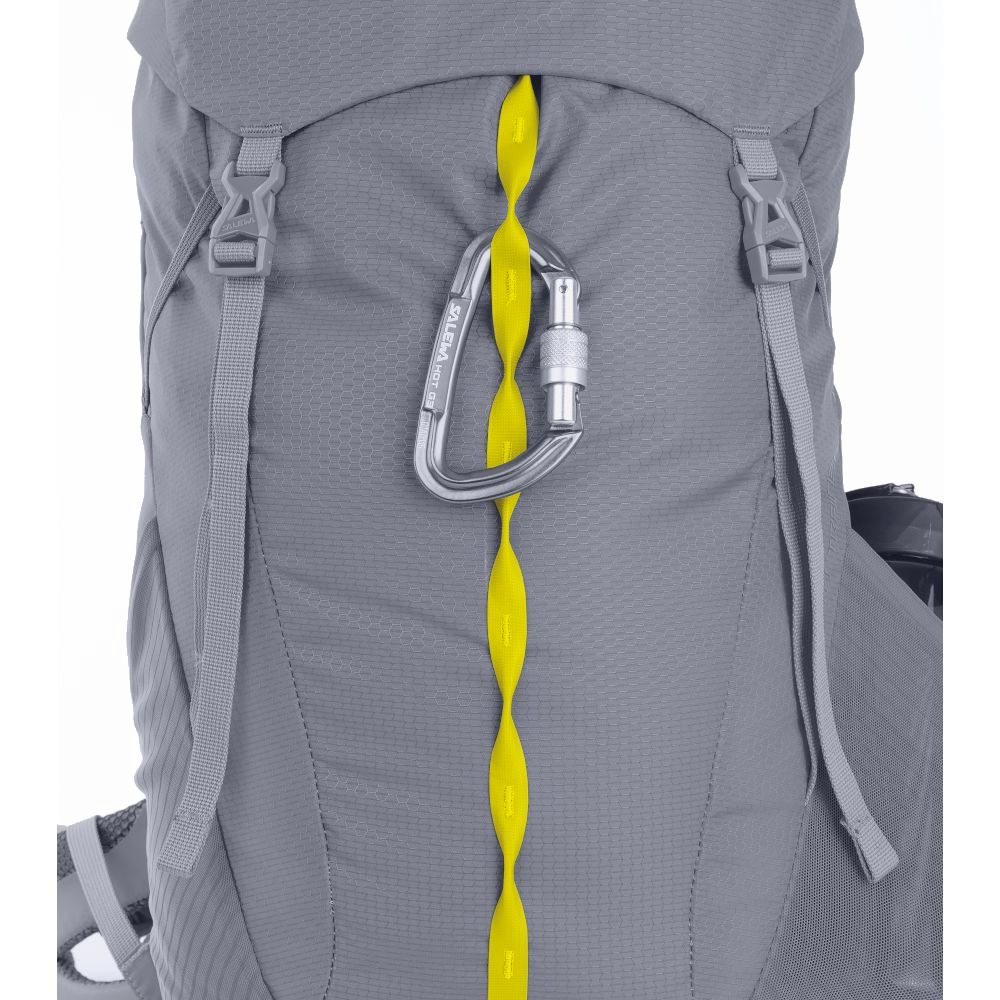Рюкзак Salewa Alptrek 55 BP