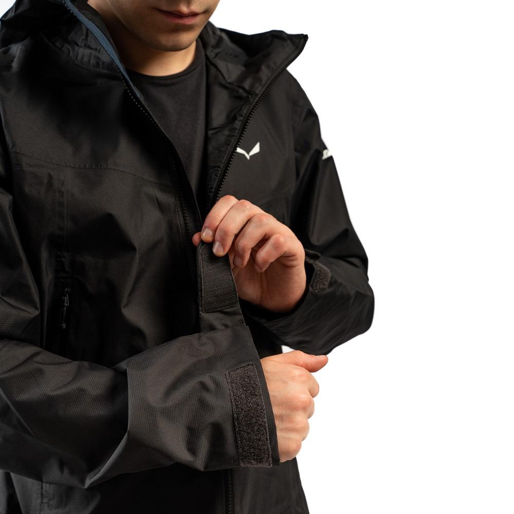 Куртка Salewa Aqua 3.0