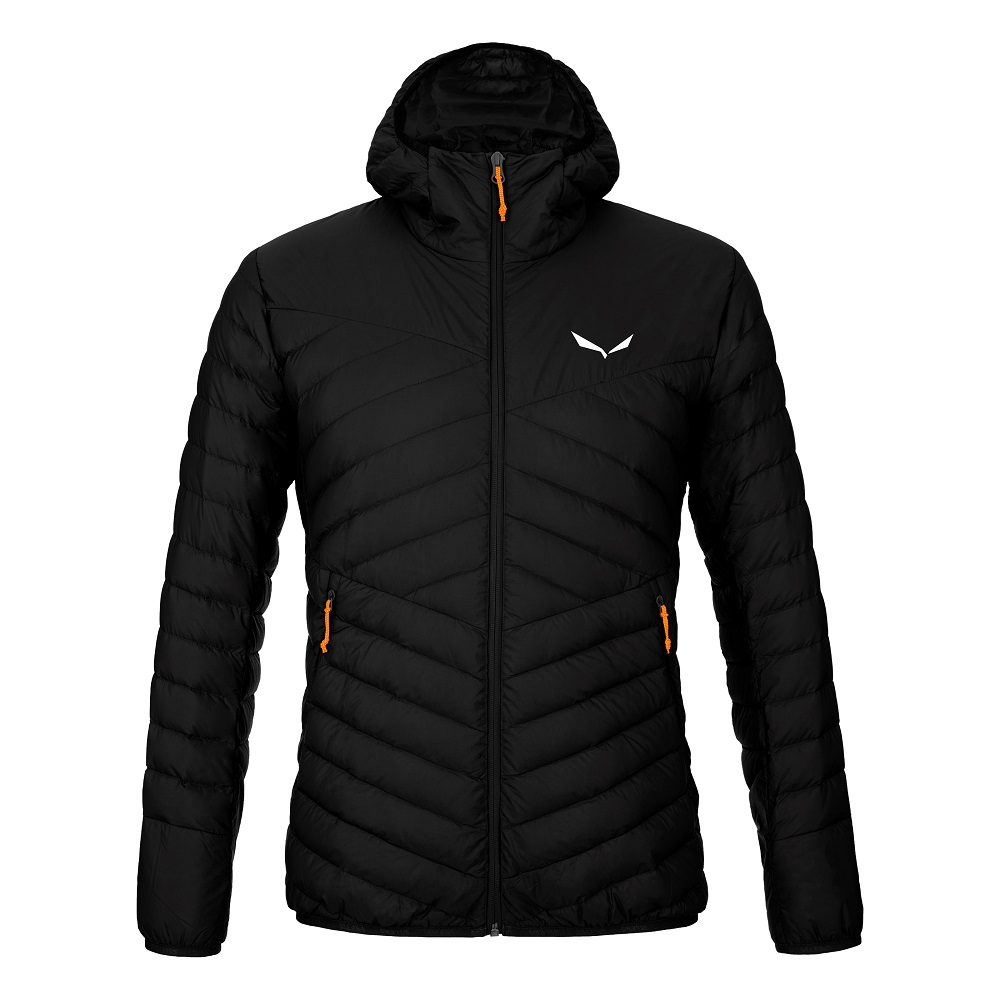 Куртка Salewa Brenta Jacket Mns