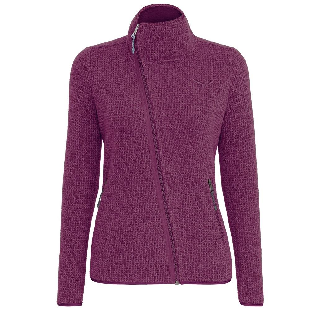 Куртка Salewa Corda 2L Wool Wms