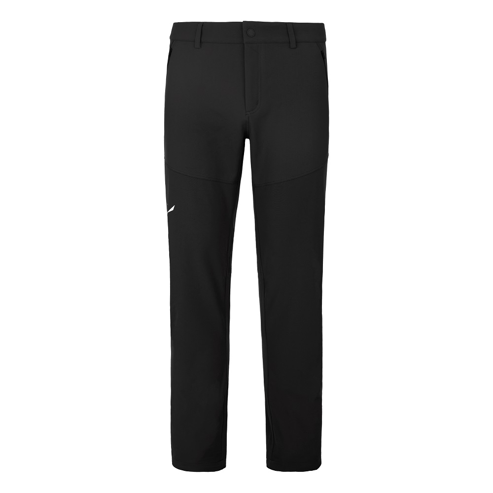 Штаны Salewa Dolomia Pants Mns