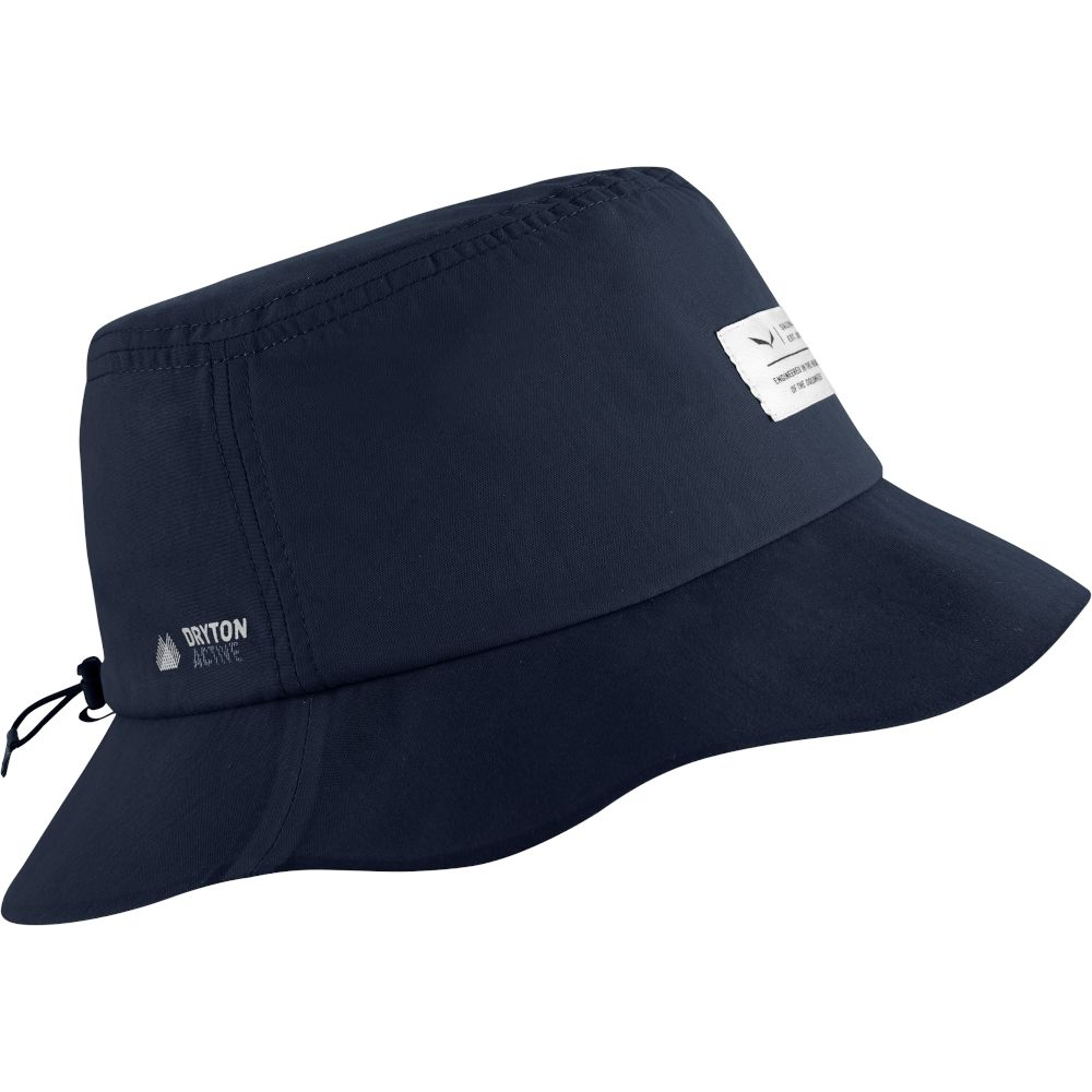 Капелюх Salewa Fanes 2 Brimmed Hat