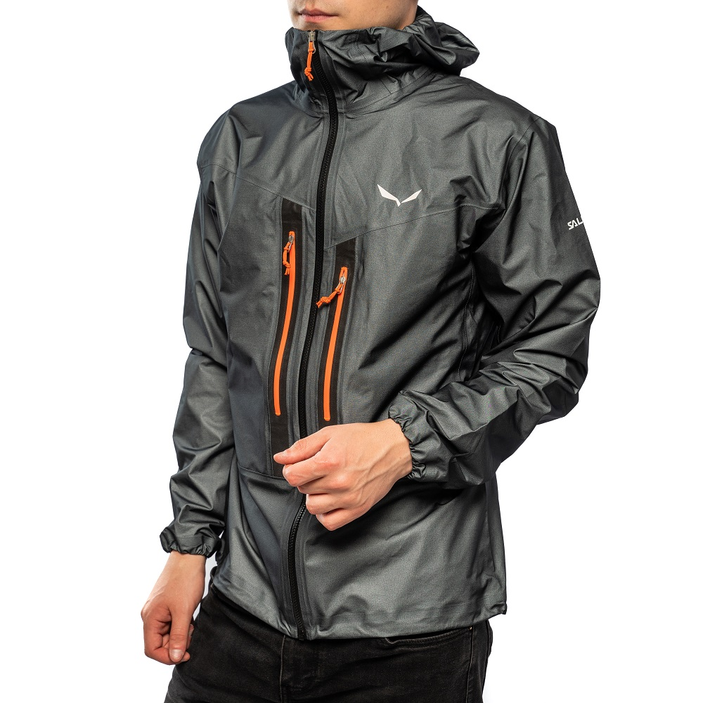 Куртка Salewa Lagorai Mns