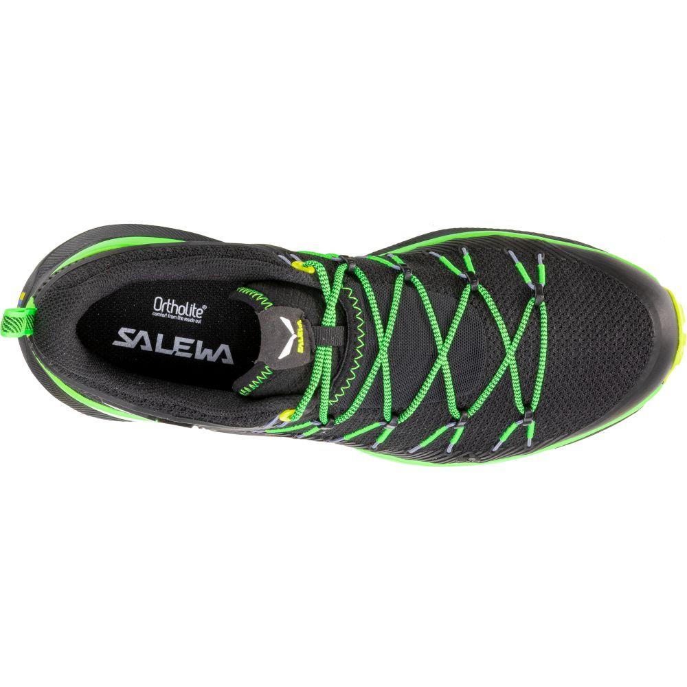 Кросівки Salewa MS Dropline