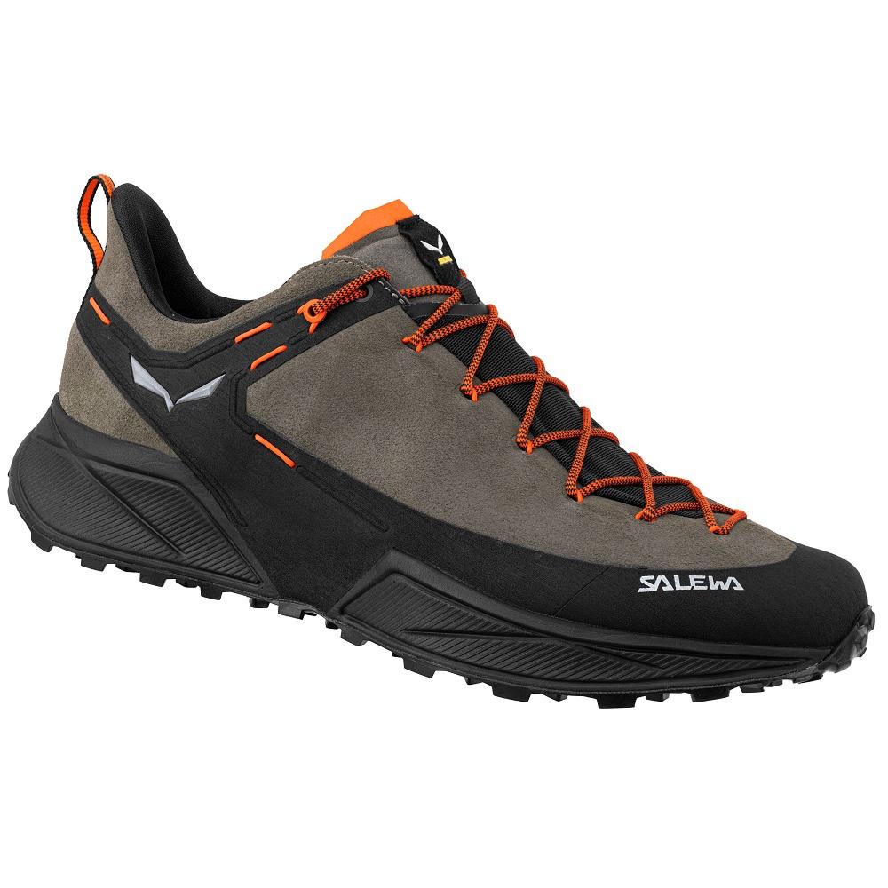 Кросівки Salewa MS Dropline Leather