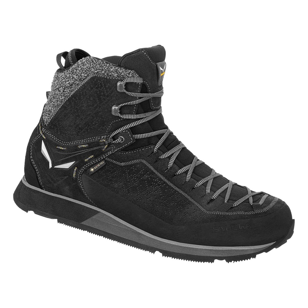 Черевики Salewa MTN Trainer 2 Winter GTX Mns