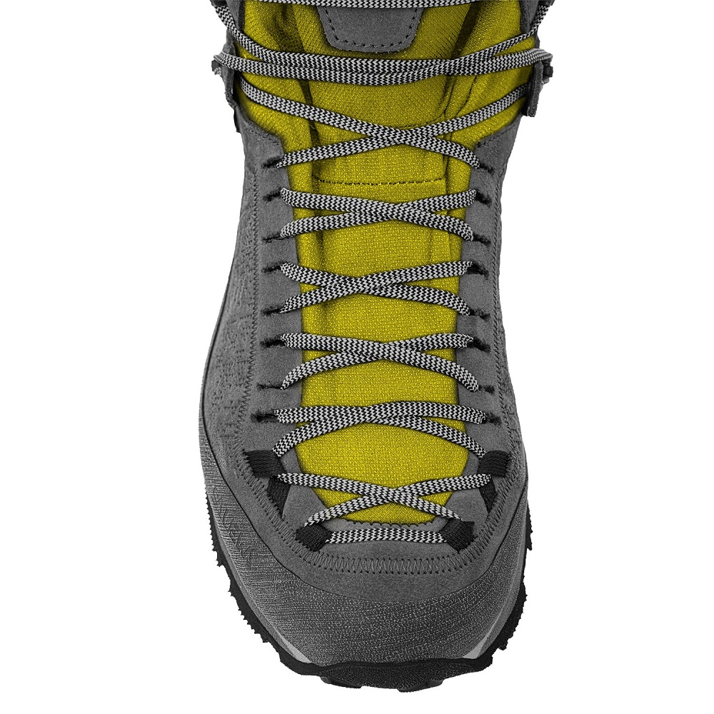Черевики Salewa MS MTN Trainer 2 Winter GTX