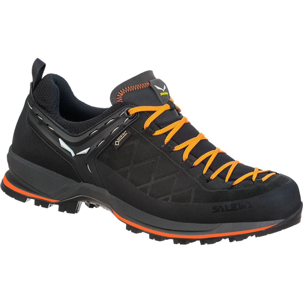 Кроссовки Salewa MS MTN Trainer 2 GTX