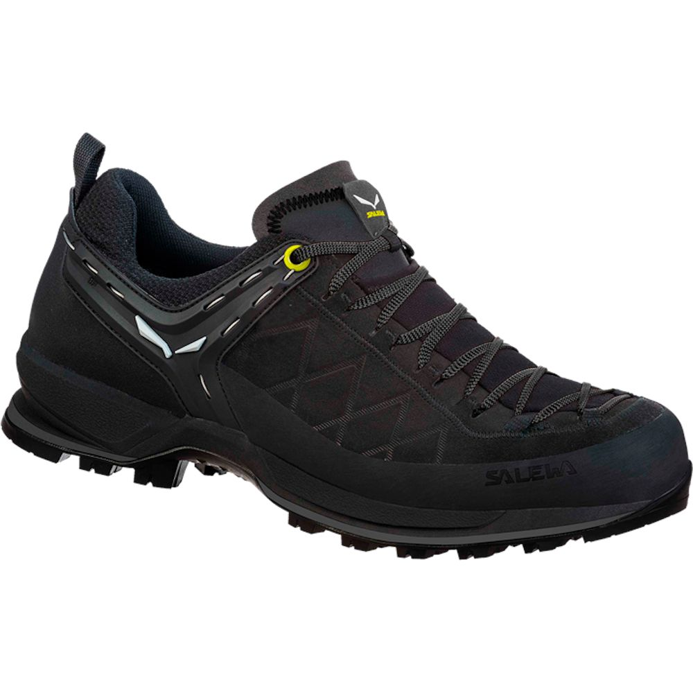 Кросівки Salewa MS MTN Trainer 2