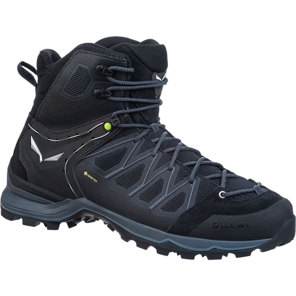 Ботинки Salewa MS MTN Trainer Lite MID GTX