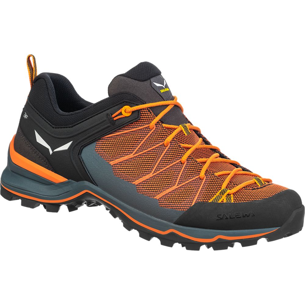 Кросівки Salewa MS MTN Trainer Lite