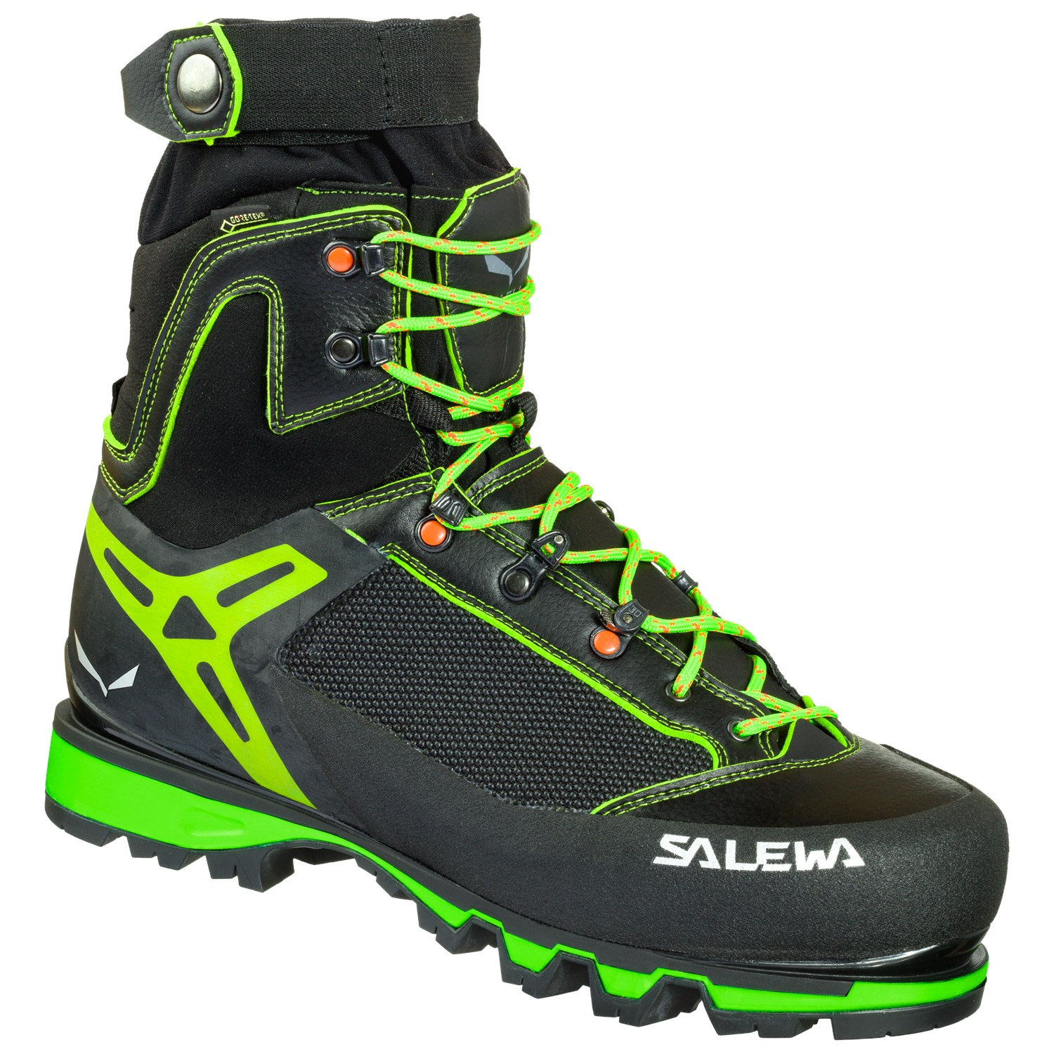 Черевики Salewa Vultur Vertical GTX Mns