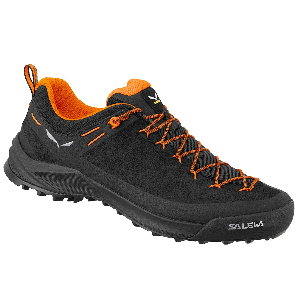 Кросівки Salewa MS Wildfire Leather