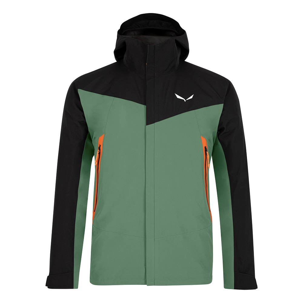 Куртка Salewa Moiazza Jacket Mns