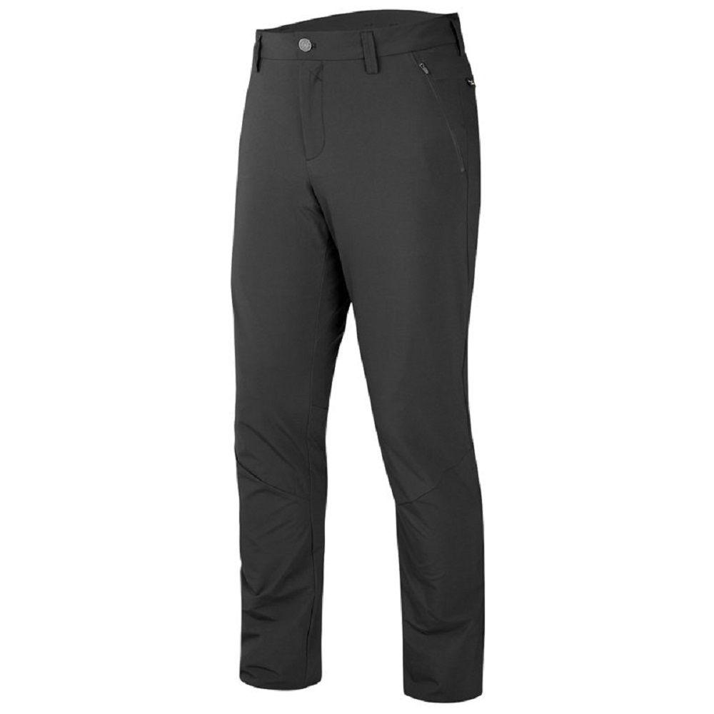 Штаны Salewa Puez 2 Durastretch Pants Long Mns