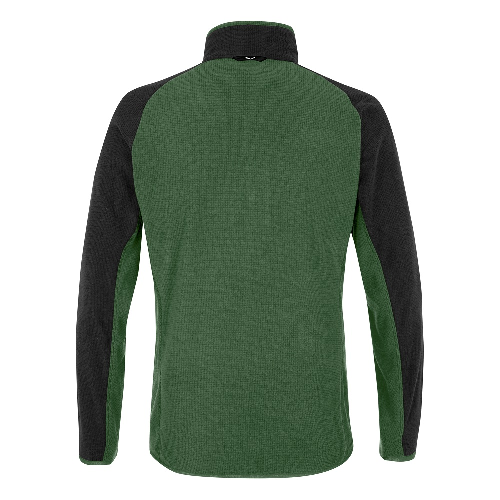 Фліс Salewa Paganella Jacket Mns