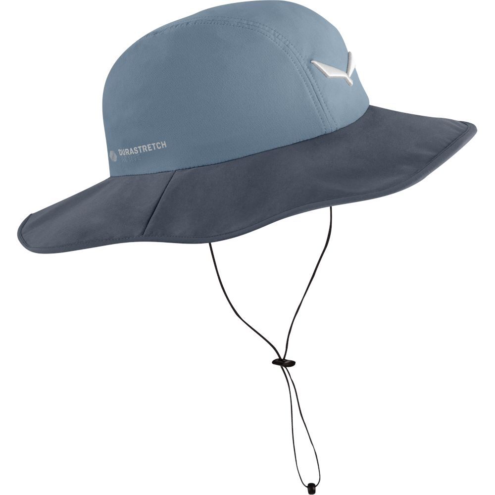 Капелюх Salewa Puez 2 Brimmed Hat