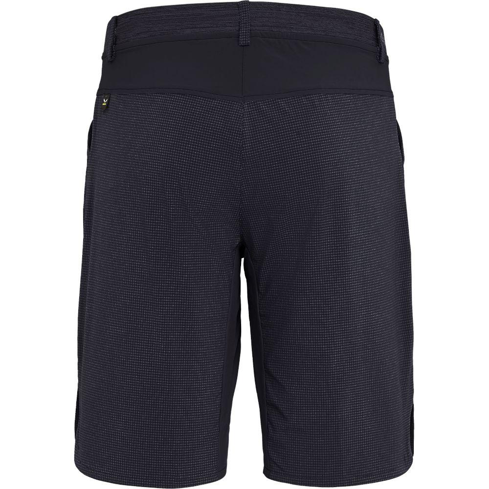 Шорти Salewa Puez 3 Durastretch Shorts Mns