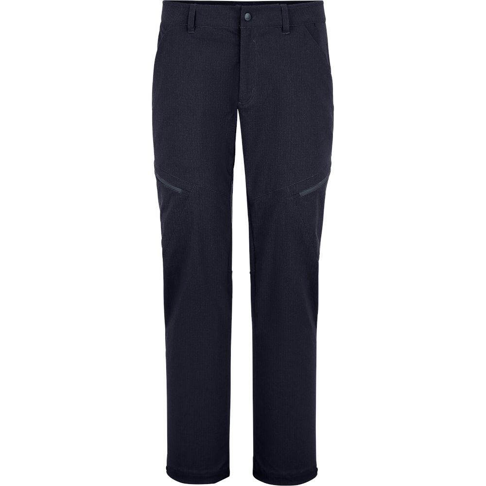 Штани Salewa Puez Concept Durastretch Pants Mns