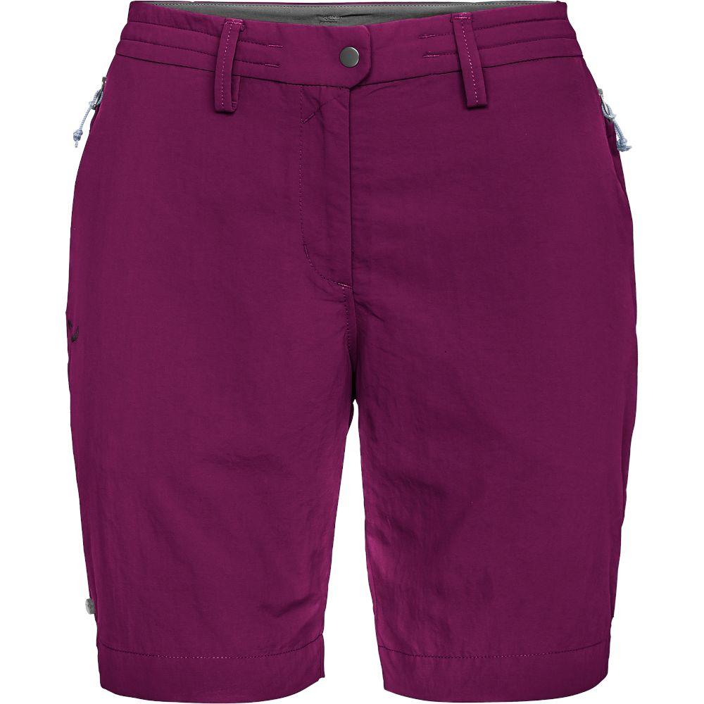 Шорти Salewa Puez Dryton Shorts Wms