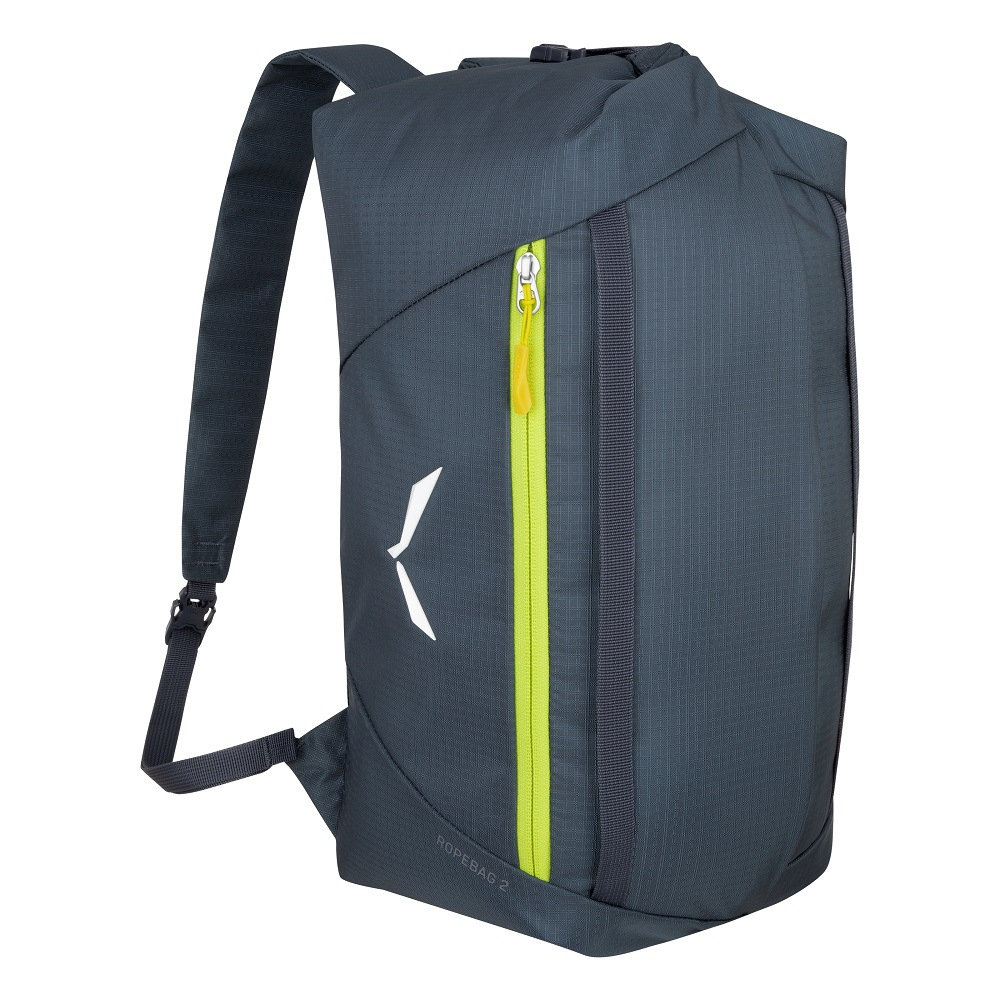 Рюкзак для веревки Salewa Ropebag 2