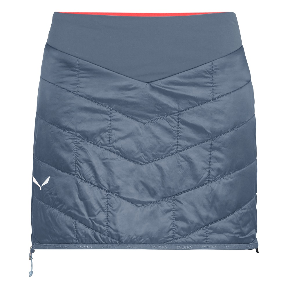 Юбка Salewa Sesvenna Skirt Wms