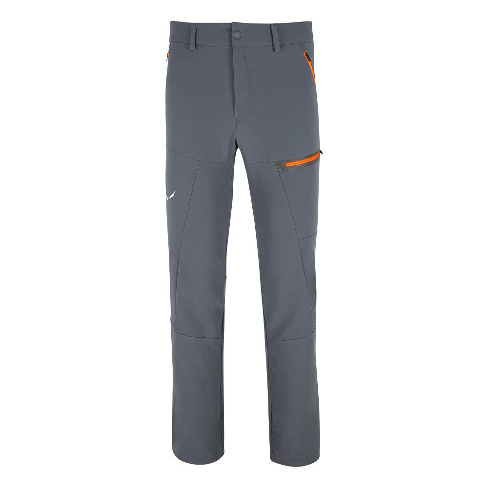 Штаны Salewa Terminal Pants Mns
