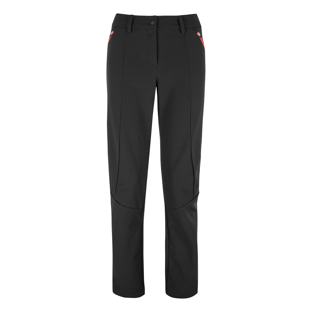Штаны Salewa Terminal Pants Wms