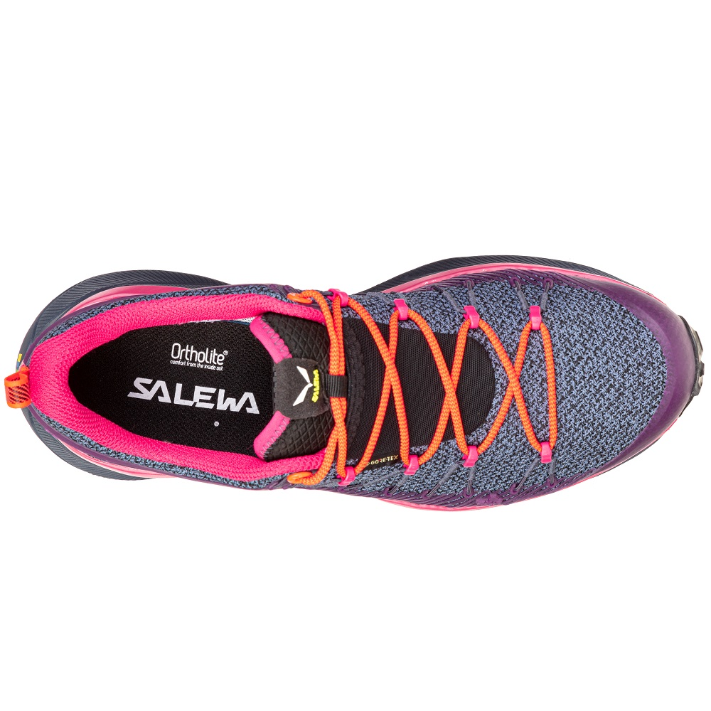Кросівки Salewa WS Dropline GTX