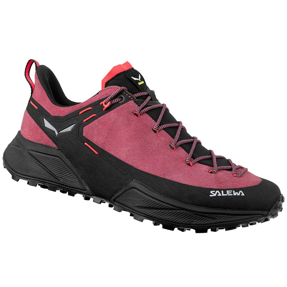 Кросівки Salewa WS Dropline Leather