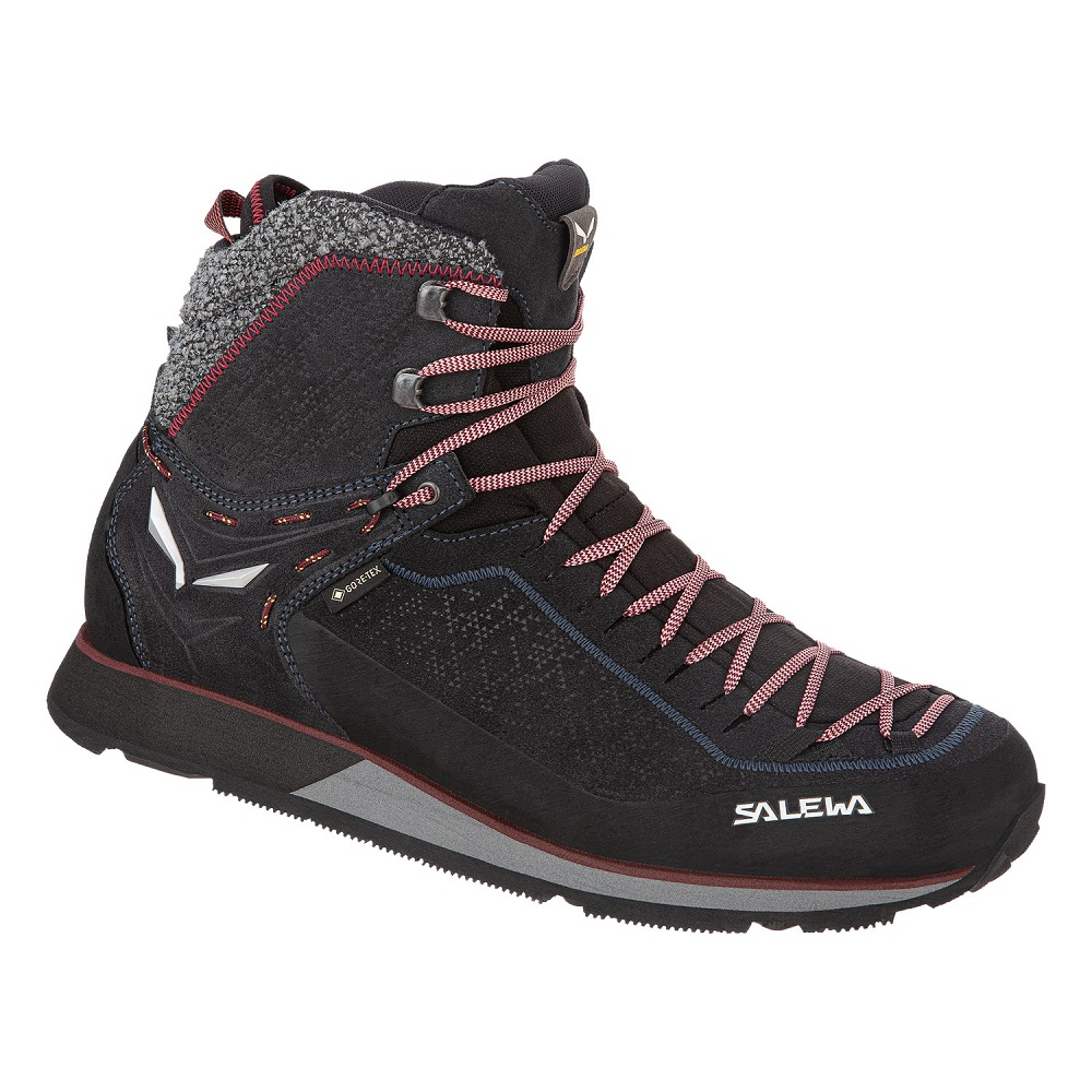 Черевики Salewa MTN Trainer 2 Winter GTX Wms