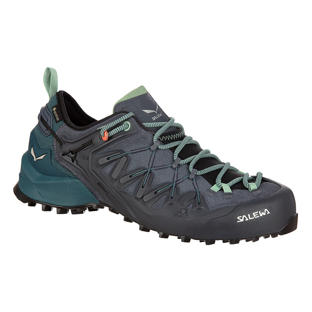 Кросівки Salewa Wildfire Edge GTX Wms
