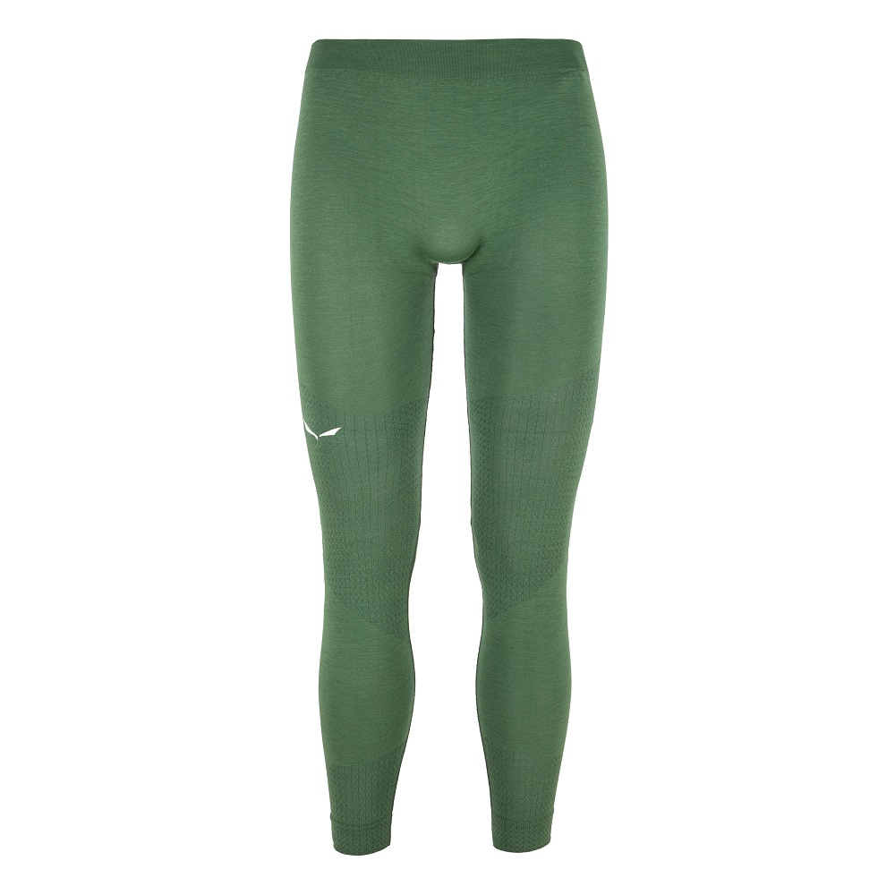 Тайтсы Salewa Zebru Responsive Tight Mns
