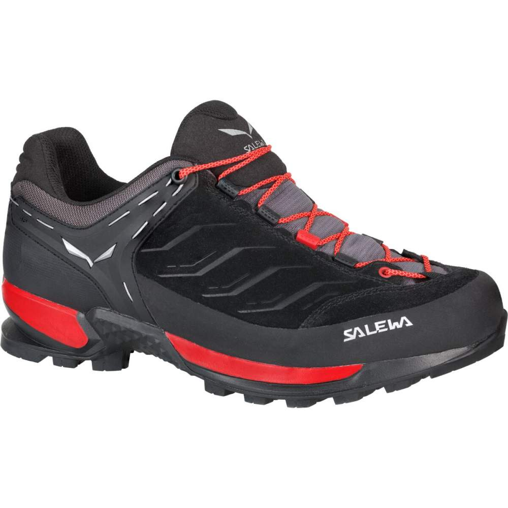 Кросівки Salewa MS MTN Trainer