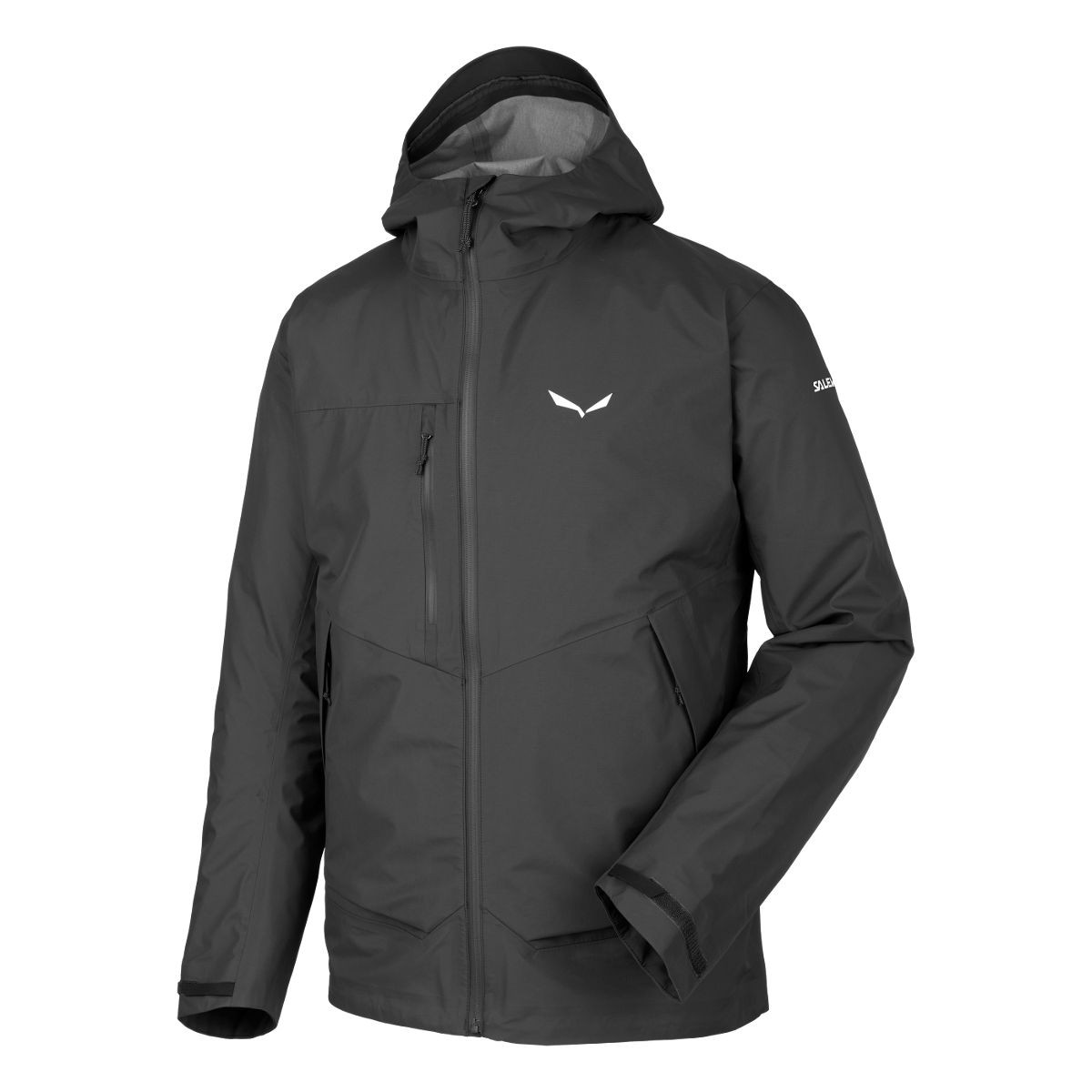 Куртка Salewa Puez 2 PTX
