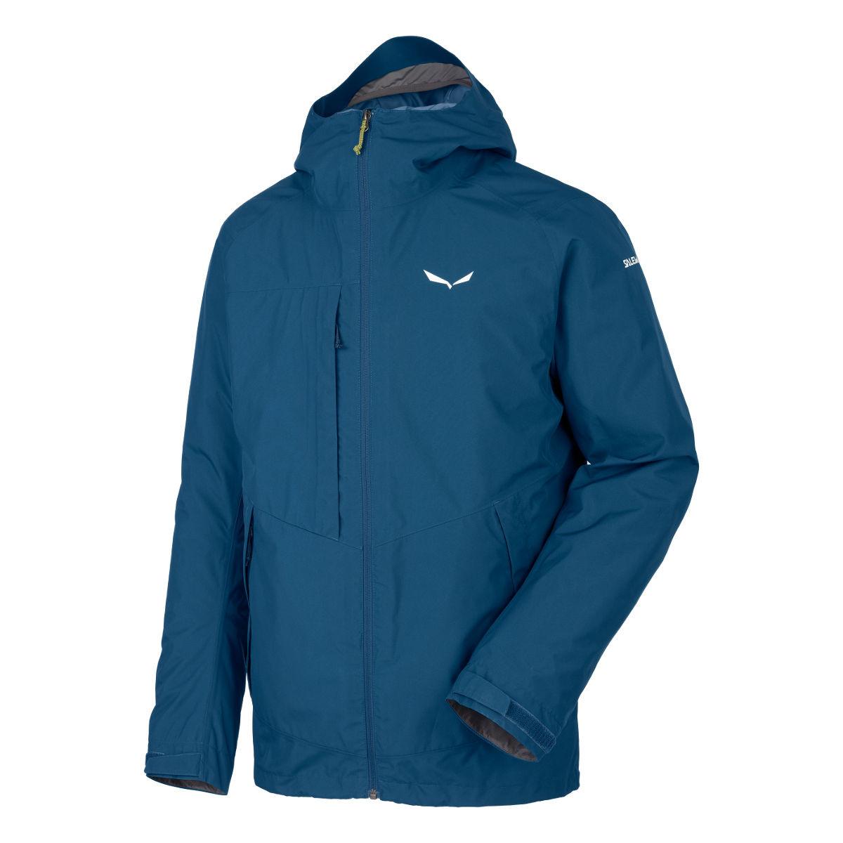 Куртка Salewa Fanes 2 GTX