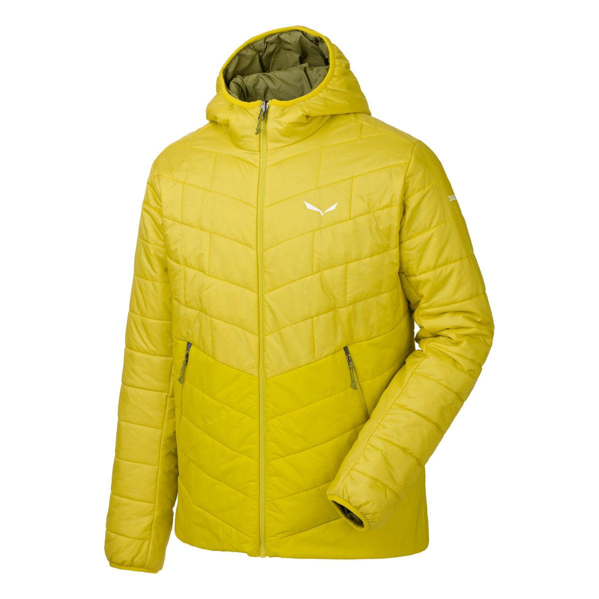 Куртка Salewa Fanes Hood